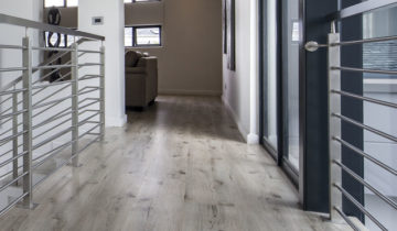 BF-Nordic-Grey-Laminate-HouseE_1