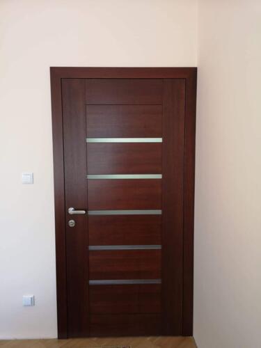 Drzwi wewnetrzne Polskone-1