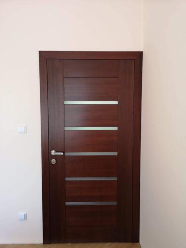 Drzwi wewnetrzne Polskone-2